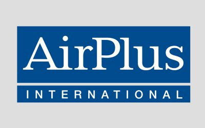 AirPlus launches proven, secured virtual payment in the USA